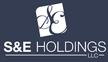 S&E Holdings LLC